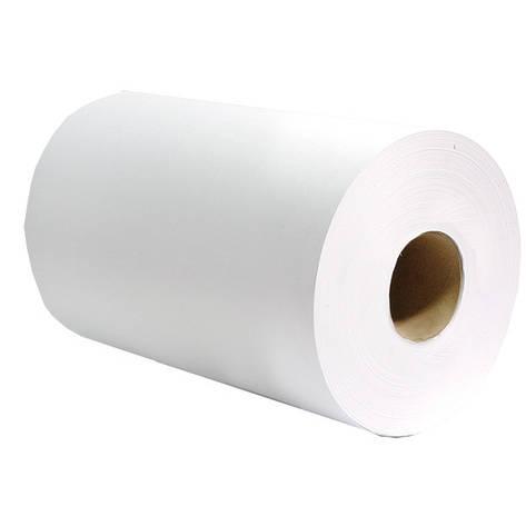 Газетний папір формату А1, А2, А3, А4, фото 2