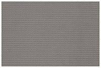 Мебельная ткань Bergen Ash производитель Textoria-Arben