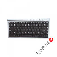 Клавиатура компьютерная мини Keyboard-KB2