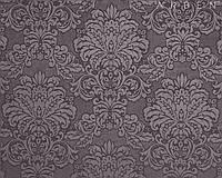 Мебельная ткань Averno Stone производитель Textoria-Arben