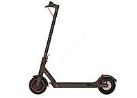 Электросамокат Xiaomi Mijia electric scooter PRO Европа, фото 1