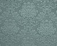 Меблева тканина Averno Mint виробник Textoria-Arben