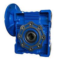 Черв'ячний редуктор NMRV 150