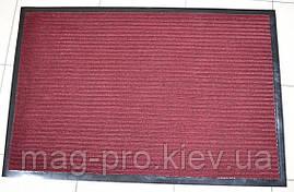 Грязезащитный коврик Вельвет (VelVet), фото 3