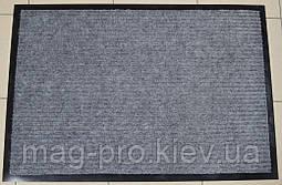 Грязезащитный коврик Вельвет (VelVet), фото 2