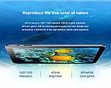 Планшет Chuwi Hi8 Air Intel x5-Z8350 2GB/32GB Windows 10 + Android 5.1., фото 2
