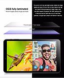 Планшет Chuwi Hi8 Air Intel x5-Z8350 2GB/32GB Windows 10 + Android 5.1., фото 7