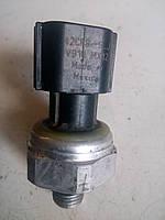 Датчик давления кондиционера для Nissan ; 921361FA0A,42CP-9