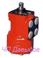 Насос-Дозатор НДМ-80-У250 Экскаваторы: ЕК-12, ЕК-14,ЕК-18, ЭО-3323, ЭО-33211, ВЭКС