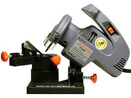 Станок точильний для заточки цепи Енергомаш ТС-6055