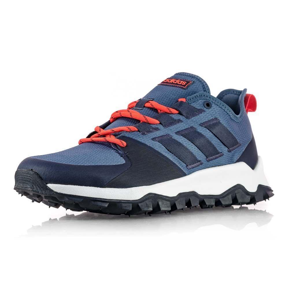 Обувь для активного отдыха Adidas Kanadia TRAIL F36061