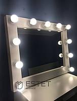 Зеркало с подсветкой MENS М606