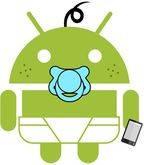 BabyPro для смартфонов на ОС Андроид!