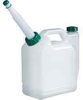 Опрыскиватель бензиновый BASS POLSKA BP-8621, фото 2