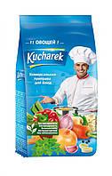 Приправа универсальная Kucharek 1000 г (Польша), фото 1