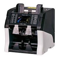 Счетная машинка Magner 175 F Digital