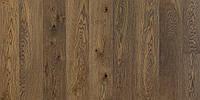 Паркет Polarwood Дуб SIRIUS Premium кантри, коричневое масло