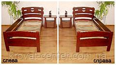 """Кровать детская """"Токио"""", фото 3"""