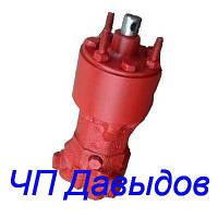 Насос-дозатор НД-80К-12   (ДОН) высокий