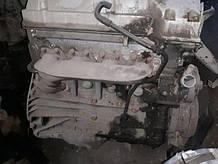 Mercedes W203 kompressor двигатель 2.0 бензин M111.955