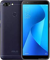 Смартфон Asus ZenFone Pegasus 4S Max Plus M1 ZB570TL 4/32GB Black