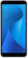 Смартфон Asus ZenFone Pegasus 4S Max Plus M1 ZB570TL 4/64GB Black