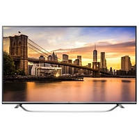 "Телевизор LG 60"" 60UF778V, Smart TV"
