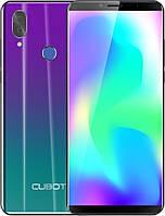 Смартфон Cubot X19 Gradient, фото 1