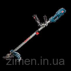 Триммер садовый электрический ЗТС-1800