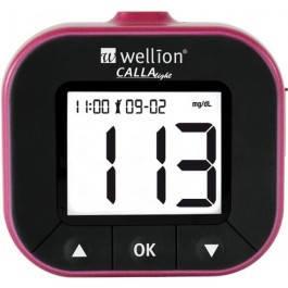 Глюкометры Wellion Calla