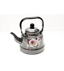 Чайник 1,7 л A-Plus AP-1342