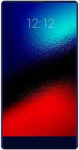 Смартфон Vkworld Mix Plus 3/32GB Black