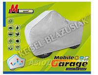 Чехол для квадроциклов Mobile Garage Quad - размер M