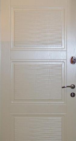 """Входная дверь """"Портала"""" (серия Элит) ― модель Верона 2"""