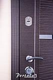 """Входная дверь """"Портала"""" (серия Элит) ― модель Верона 2, фото 3"""