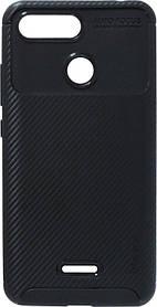 Накладка Xiaomi Redmi6 Fusion iPAKY