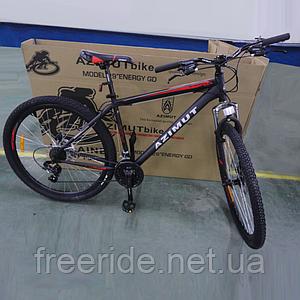 Гірський велосипед Azimut Energy 29 G-FR/D (19)