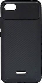 Накладка Xiaomi Redmi6А Fusion iPAKY