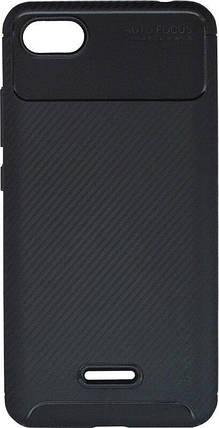 Накладка Xiaomi Redmi6А Fusion iPAKY, фото 2
