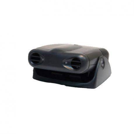 Автомобильный очиститель-ионизатор воздуха XJ-801, фото 2