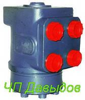 Насос-дозатор  АР-125-16 Гидроруль ДОН-1500