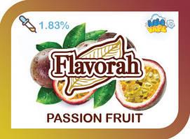 Passion Fruit ароматизатор Flavorah (Маракуйя)