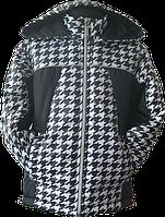 Куртка на синтепоне для мальчика. Размеры 110, 116, 122, 128, 134