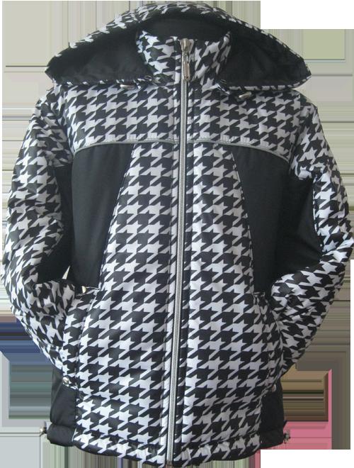 """Куртка на синтепоне для мальчика. Размеры 110, 116, 122, 128, 134 - Детская одежда и детская мебель """"Веселиил"""" в Николаеве"""