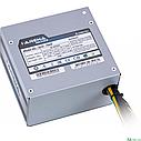 """Блок питания Chieftec iArena GPC-700S (GPC-700S) 700W 80 Plus """"Over-Stock"""" Б/У, фото 4"""