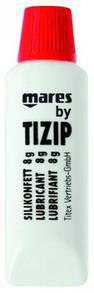 Смазка T-ZIP (для молний)
