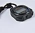 Спортивный секундомер, электронный таймер  STOPWATCH ZSD-808, фото 2