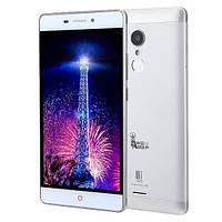 Смартфон ZTE V5 3D K3DX-V5G 3/32GB Silver