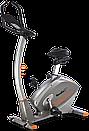 HB8117HPM|Велоэргометр програмированный, фото 2