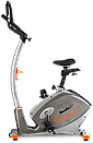 HB8117HPM|Велоэргометр програмированный, фото 4